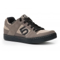 Zapatillas Five Ten Freerider Simple Brown